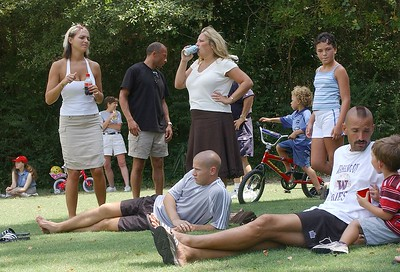 picnic013