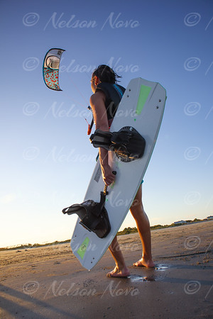 Low Country Kiteboarding