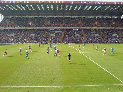 Charlton v. Wigan