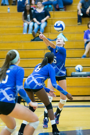 CHATAHOOCHEE VARSITY VOLLEYBALL (103 of 129)