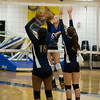 CHATAHOOCHEE VARSITY VOLLEYBALL (123 of 129)