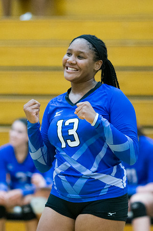 CHATAHOOCHEE VARSITY VOLLEYBALL (102 of 129)