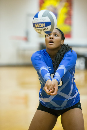 CHATAHOOCHEE VARSITY VOLLEYBALL (5 of 129)