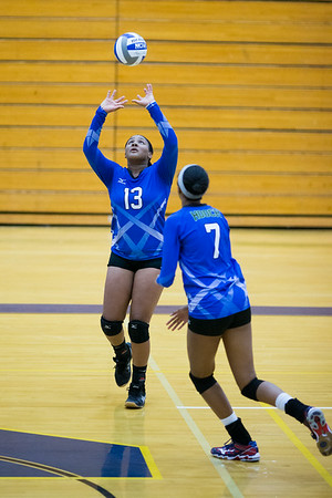 CHATAHOOCHEE VARSITY VOLLEYBALL (108 of 129)