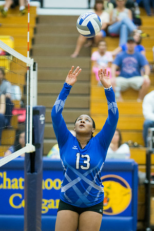 CHATAHOOCHEE VARSITY VOLLEYBALL (85 of 129)