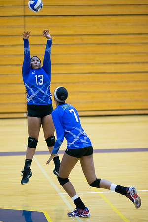 CHATAHOOCHEE VARSITY VOLLEYBALL (110 of 129)