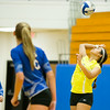CHATAHOOCHEE VARSITY VOLLEYBALL (120 of 129)