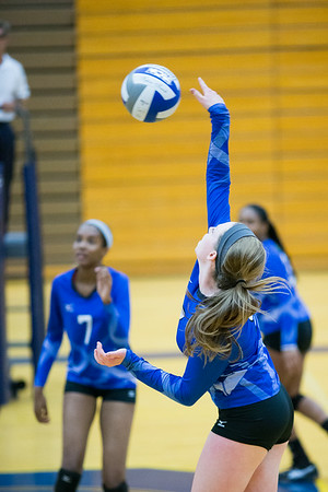 CHATAHOOCHEE VARSITY VOLLEYBALL (109 of 129)