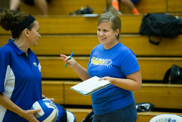 CHATAHOOCHEE VARSITY VOLLEYBALL (2 of 129)