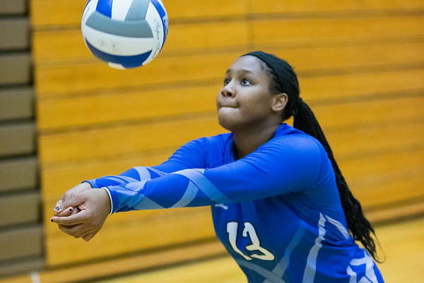 CHATAHOOCHEE VARSITY VOLLEYBALL (18 of 129)