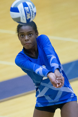 CHATAHOOCHEE VARSITY VOLLEYBALL (24 of 129)