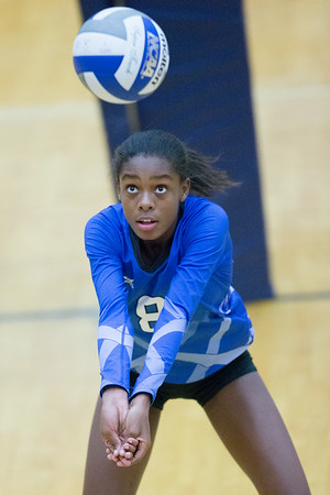 CHATAHOOCHEE VARSITY VOLLEYBALL (29 of 129)