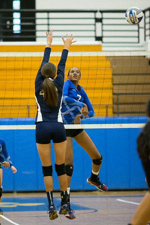 CHATAHOOCHEE VARSITY VOLLEYBALL (113 of 129)