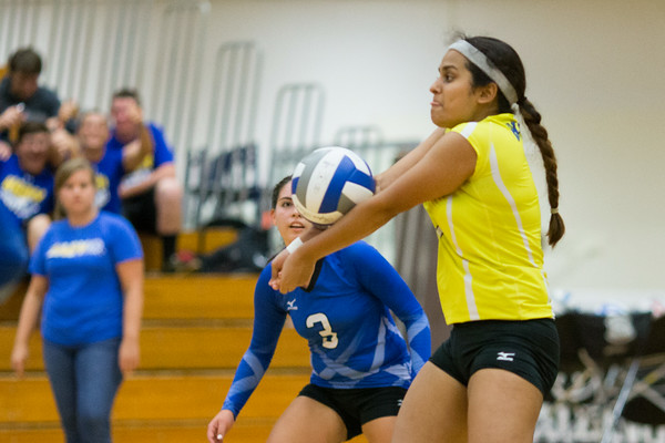CHATAHOOCHEE VARSITY VOLLEYBALL (89 of 129)