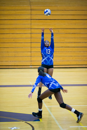 CHATAHOOCHEE VARSITY VOLLEYBALL (107 of 129)