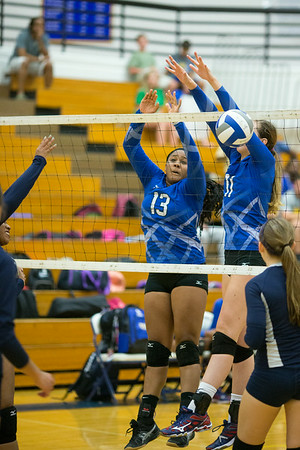 CHATAHOOCHEE VARSITY VOLLEYBALL (78 of 129)