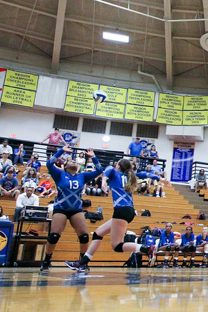 CHATAHOOCHEE VARSITY VOLLEYBALL (3 of 19)