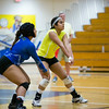 CHATAHOOCHEE VARSITY VOLLEYBALL (115 of 129)