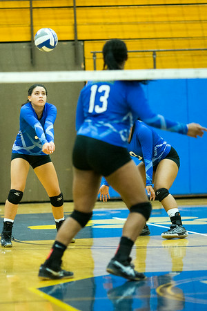 CHATAHOOCHEE VARSITY VOLLEYBALL (126 of 129)