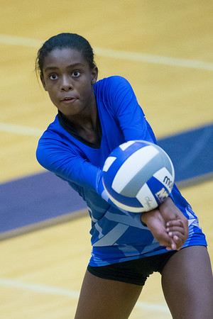 CHATAHOOCHEE VARSITY VOLLEYBALL (23 of 129)