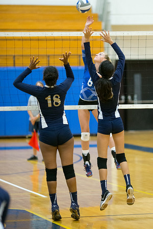 CHATAHOOCHEE VARSITY VOLLEYBALL (98 of 129)