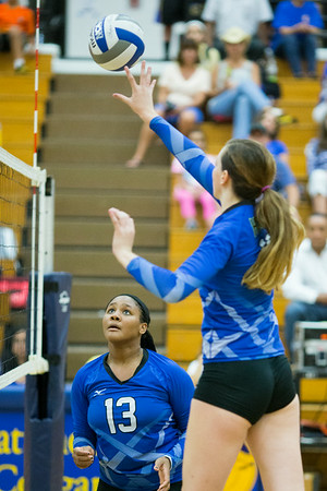 CHATAHOOCHEE VARSITY VOLLEYBALL (86 of 129)
