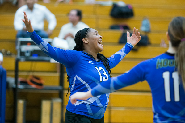 CHATAHOOCHEE VARSITY VOLLEYBALL (82 of 129)