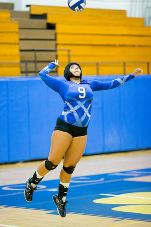CHATAHOOCHEE VARSITY VOLLEYBALL (104 of 129)