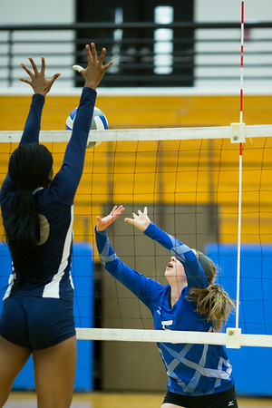 CHATAHOOCHEE VARSITY VOLLEYBALL (88 of 129)