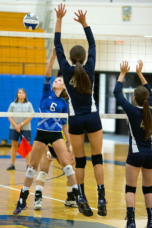 CHATAHOOCHEE VARSITY VOLLEYBALL (92 of 129)