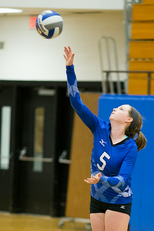 CHATAHOOCHEE VARSITY VOLLEYBALL (90 of 129)