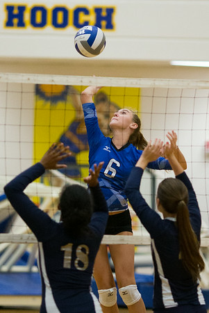 CHATAHOOCHEE VARSITY VOLLEYBALL (122 of 129)