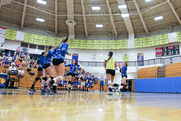 CHATAHOOCHEE VARSITY VOLLEYBALL (2 of 19)