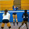 CHATAHOOCHEE VARSITY VOLLEYBALL (112 of 129)