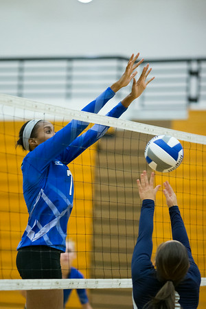 CHATAHOOCHEE VARSITY VOLLEYBALL (95 of 129)