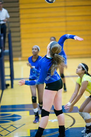 CHATAHOOCHEE VARSITY VOLLEYBALL (111 of 129)