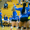 CHATAHOOCHEE VARSITY VOLLEYBALL (116 of 129)