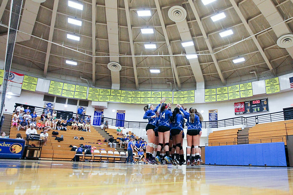 CHATAHOOCHEE VARSITY VOLLEYBALL (1 of 19)