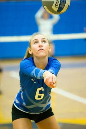 CHATAHOOCHEE VARSITY VOLLEYBALL (7 of 129)