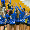 CHATAHOOCHEE VARSITY VOLLEYBALL (129 of 129)