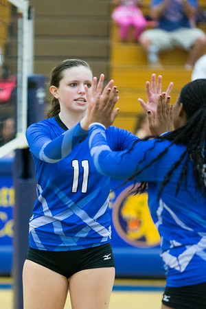 CHATAHOOCHEE VARSITY VOLLEYBALL (87 of 129)