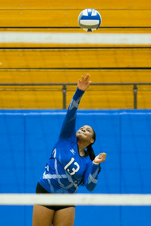 CHATAHOOCHEE VARSITY VOLLEYBALL (97 of 129)