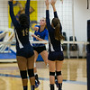 CHATAHOOCHEE VARSITY VOLLEYBALL (121 of 129)
