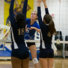 CHATAHOOCHEE VARSITY VOLLEYBALL (124 of 129)