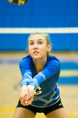 CHATAHOOCHEE VARSITY VOLLEYBALL (8 of 129)