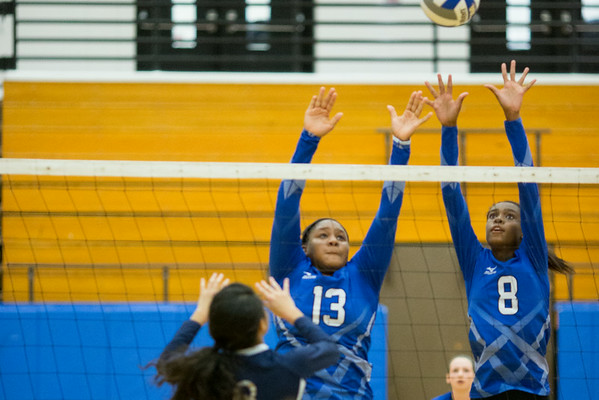 CHATAHOOCHEE VARSITY VOLLEYBALL (93 of 129)