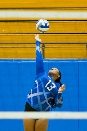 CHATAHOOCHEE VARSITY VOLLEYBALL (96 of 129)