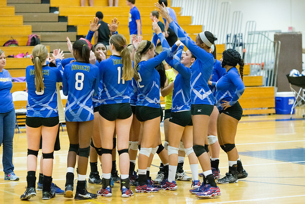 CHATAHOOCHEE VARSITY VOLLEYBALL (128 of 129)