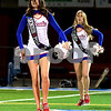 Arcadia  VS Piston Butte 10-19-18