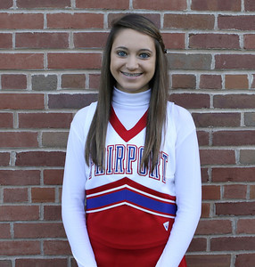 Cheer leading 2011 button Pics